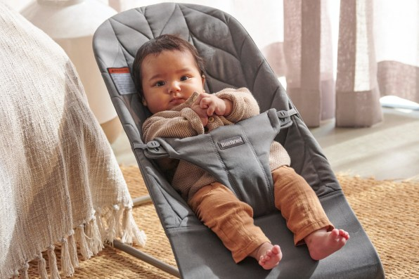 21 90674485 how babybjorn designed the worlds