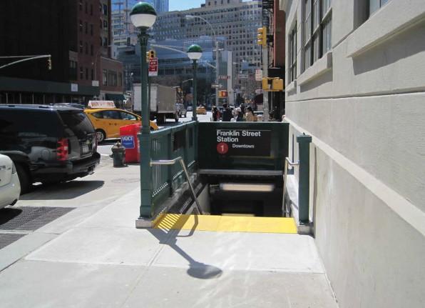 i 1 90673467 subway flood protection tk