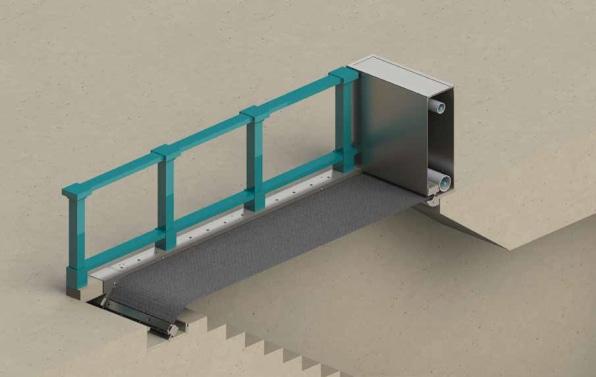 i 2 90673467 subway flood protection tk