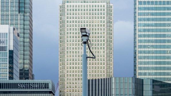 i 2 90674392 911 impact on urban design