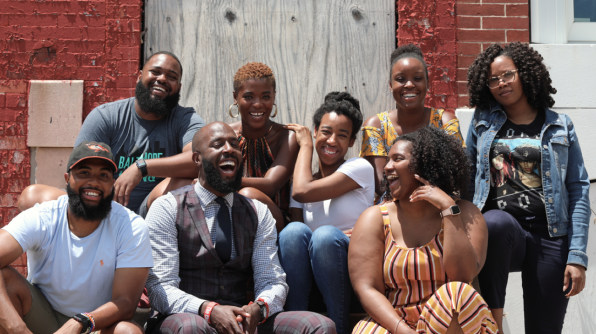 i 4 90680836 how this startup development nonprofit is fighting gentrification in baltimore