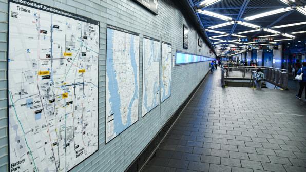 01 90686377 new mta subway map