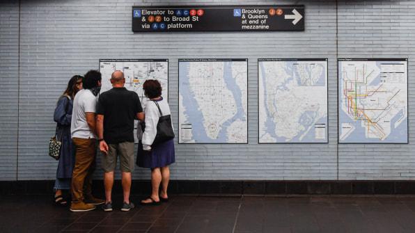 02 90686377 new mta subway map