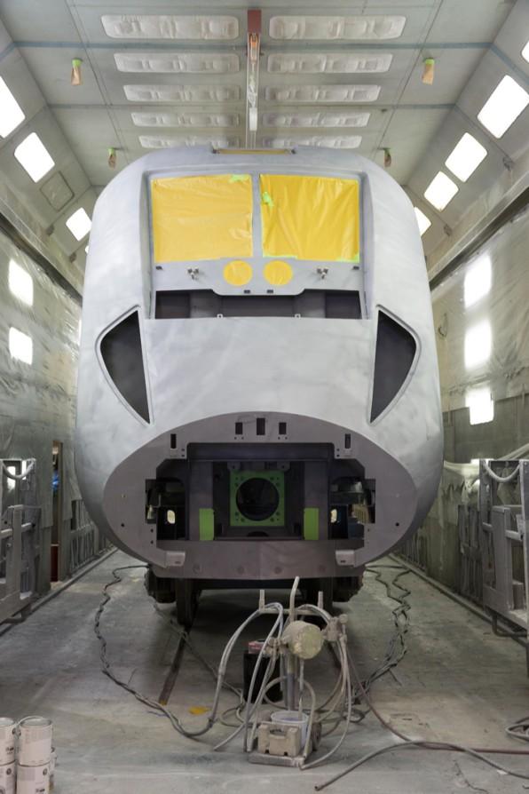 05 90683832 why brightline sees train design as key