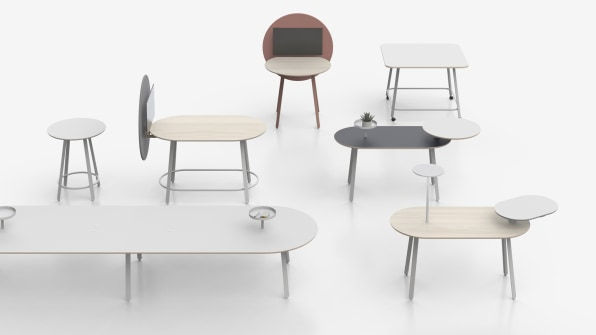 06 90682476 what will office furniture look like
