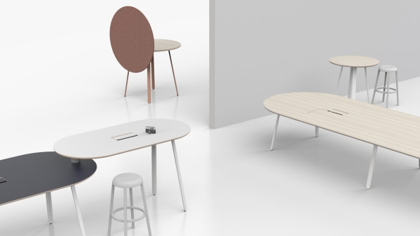 07 90682476 what will office furniture look like