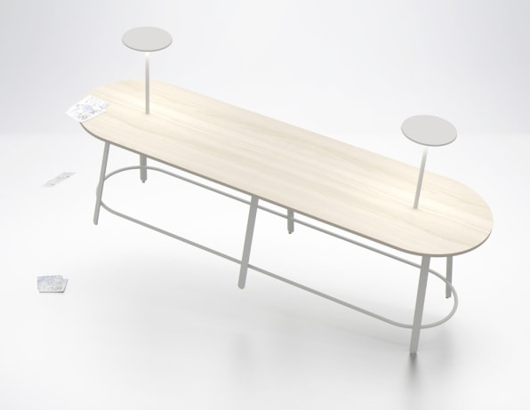 10 90682476 what will office furniture look like