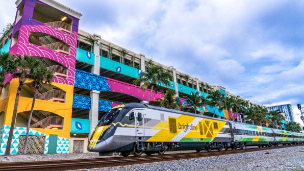 12 90683832 why brightline sees train design as key