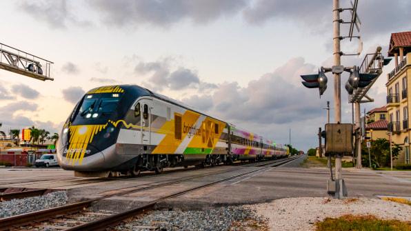 15 90683832 why brightline sees train design as key