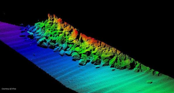 i 2 90684327 ocean floor maps