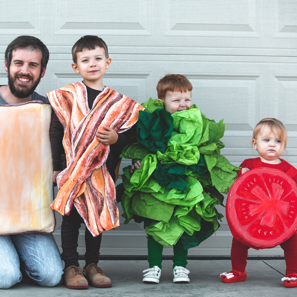 i 3 90683915 how to make your own halloween costume