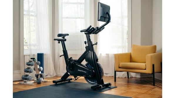 i 3 myx bike review 90681724