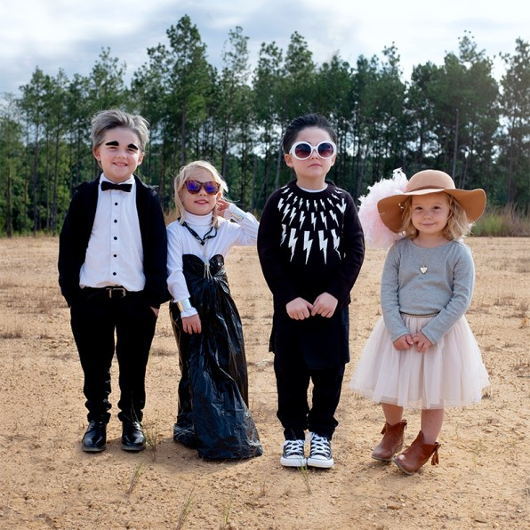 i 4 90683915 how to make your own halloween costume
