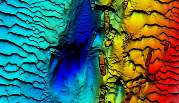 i 4 90684327 ocean floor maps