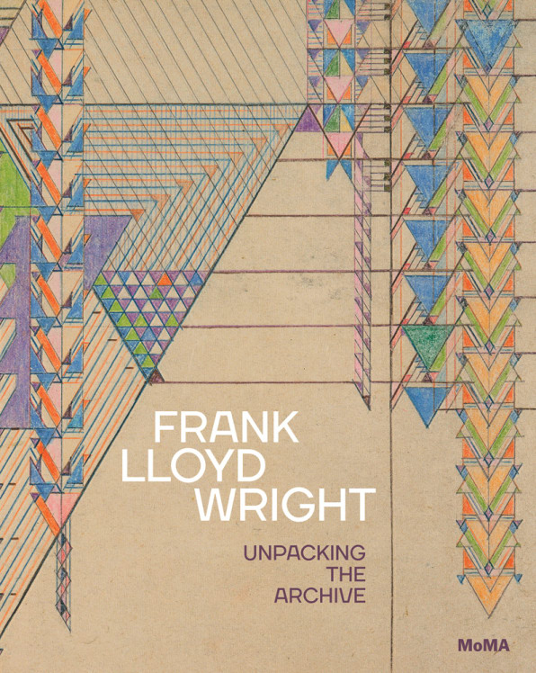 Frank Lloyd Wright Was A Great Architect–But He Was Even Better At Branding