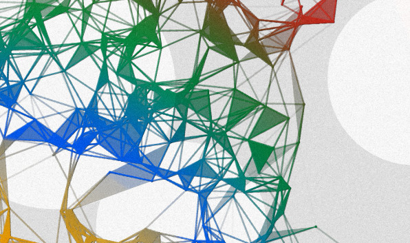 Google's Next Design Project? Artificial Intelligence