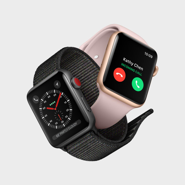 Image result for apple watch extensive replacement program