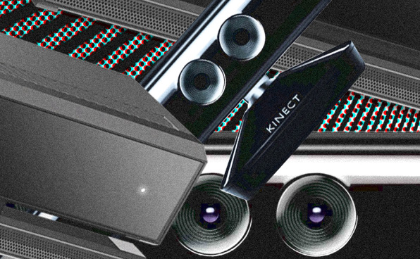 Exclusive: Microsoft Has Stopped Manufacturing The Kinect