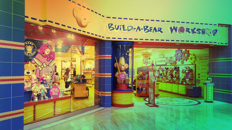 Build-A-Bear Pay Your Age: Here's how to qualify under the new rules