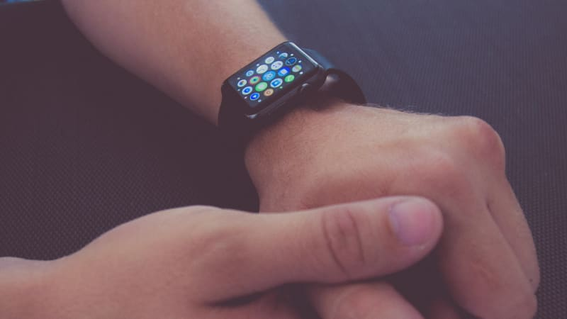 Apple disables key Apple Watch feature due to eavesdropping concerns