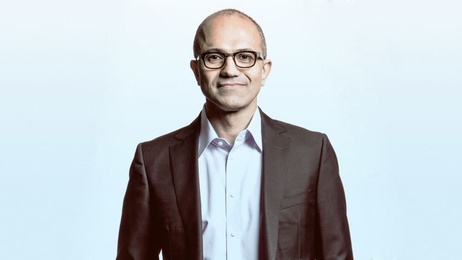 3064030-poster-p-1-microsoft-ceo-satya-nadella-on-the-age-of-intelligence.jpg