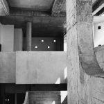 A Stunning Survey Of Pics By Le Corbusier's Trusted Photographer