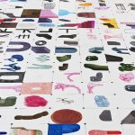 The Bouroullec Brothers' Drawings Fill A Tome