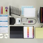 A Beautifully Curated Online Shop Dedicated To Today's Mobile Workers