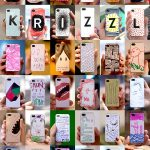 A Customizable iPhone Case For Displaying Your Artwork