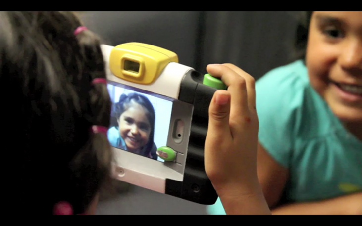 3 Secrets To Designing Great Toys, From LeapFrog and Ideo
