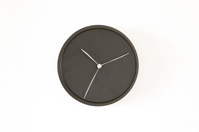 Trippy Clocks That Challenge Your Perception Of Time