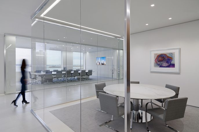 A Glimpse At The Mind-Reading Office Of The Future