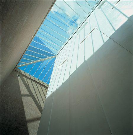 16 Luminous Buildings In Modern Scandinavia
