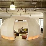 Check Out The Awesome Creative Workspaces Of Co.Design Readers