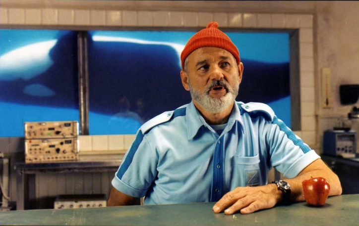 5 Things UX And UI Designers Could Learn From Wes Anderson