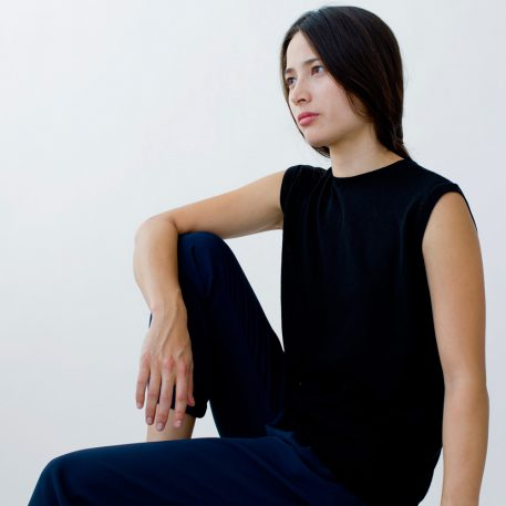 Everlane To Deliver Clothes To Your Door In Less Than 60 Minutes