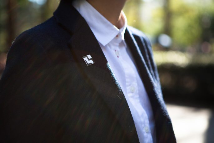 Pentagram's Michael Bierut Rebrands The MIT Media Lab