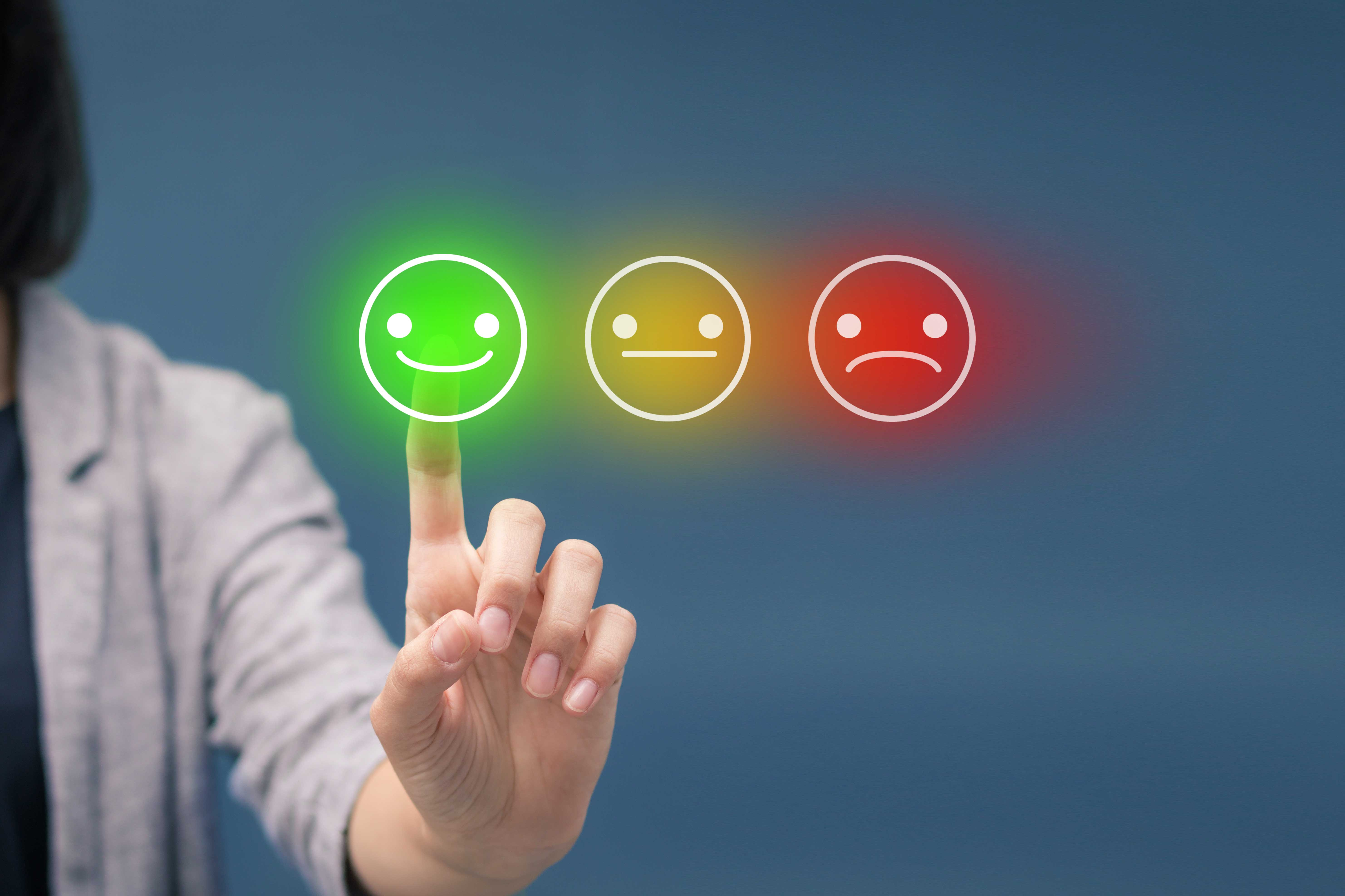 Magic Happens When Companies Close the Customer Experience Gap
