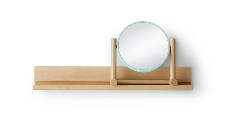 2014's Best Housewares For Money-Conscious Design Snobs