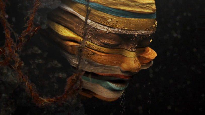 A Peek Inside MoMA's Hotly Anticipated Björk Retrospective