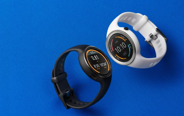 Why The New Moto 360 Is Designed To Look Even More Like A Regular Watch