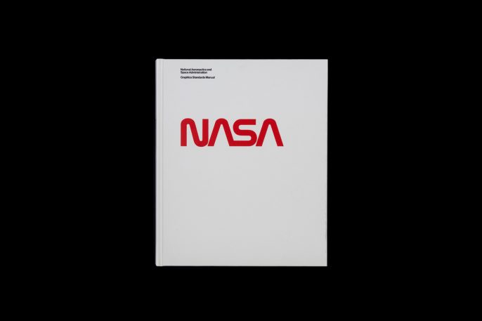 The Unlikely Resurgence Of Vintage Graphics Standards Manuals