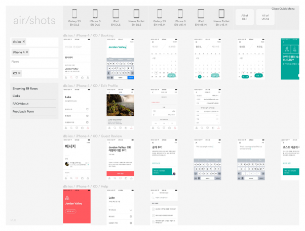 Airbnb's Secret Tool For Designing For Every Person On The Planet