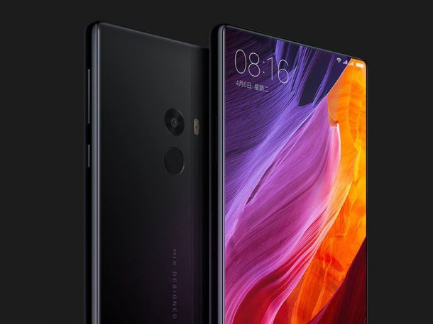 Did Xiaomi Just Beat Apple At Its Own Game?