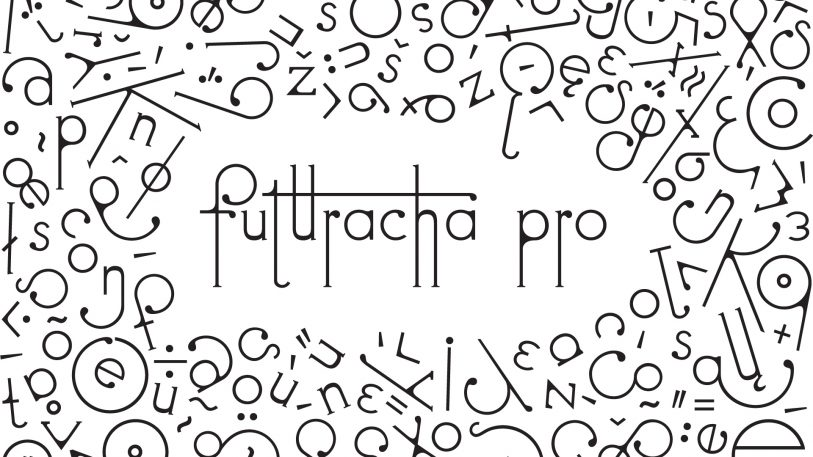 fonts cover image