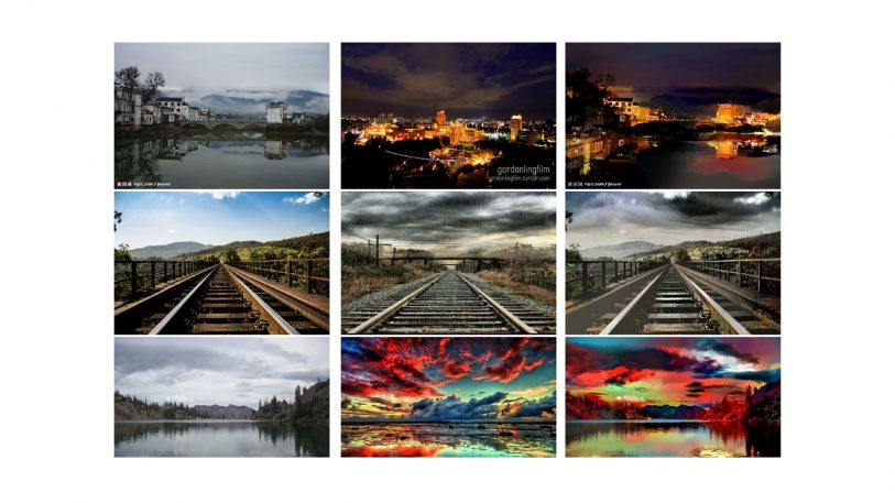 Prepare Yourself For Super-Powerful Photoshop AI