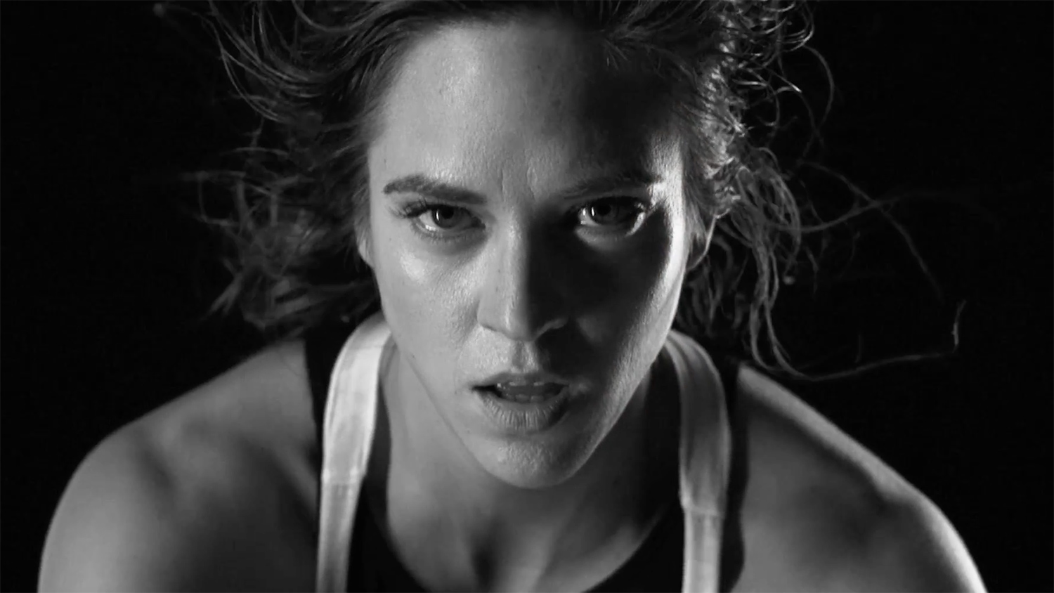 New SoulCycle Campaign Offers A Glimpse Into The Brand's Cult Phenomenon