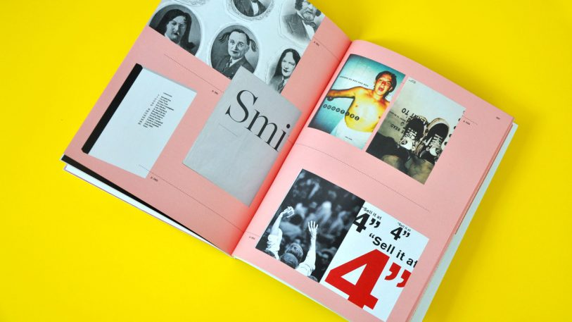 Design's Largest Professional Org Embraces An Unlikely Medium–Print