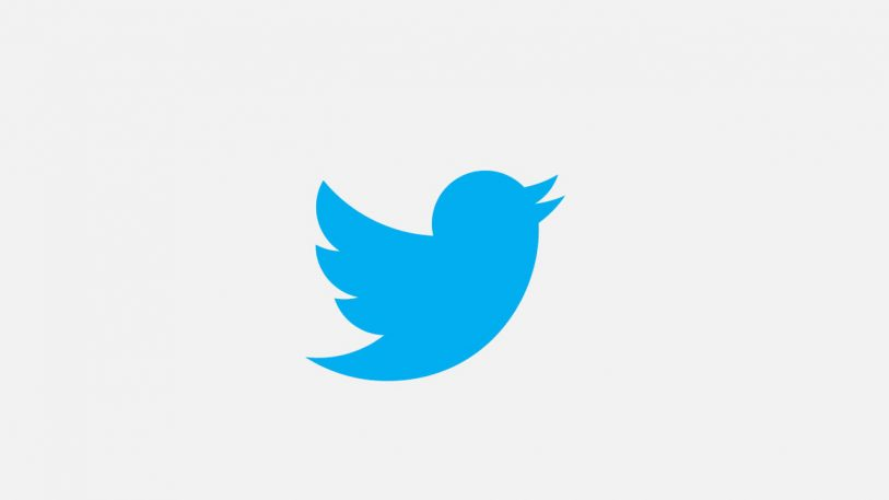 4 things you didn't know about Twitter's logo