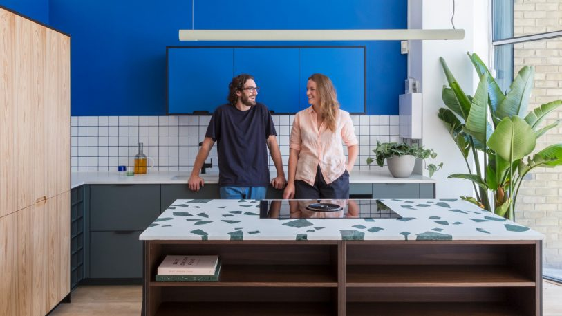 Go inside a new store devoted to Ikea hacking